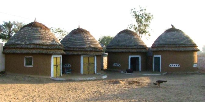 Nagaur 2010 035